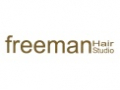 Freeman Hair Studio