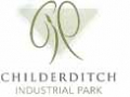Childerditch Industrial Park