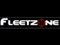 Fleetzone Ltd - Car Leasing Southampton