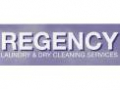 Regency Cleaners of Bath