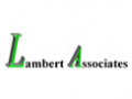 Lambert Associates PR & Telemarketing