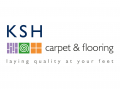 KSH Carpet and Flooring