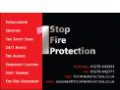 1 Stop Fire Protection