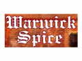Warwick Spice Indian Takeaway