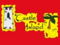 Castle Island Playgroup