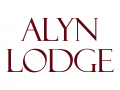 Alyn Lodge Bed and Breakfast