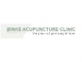 Binks Acupuncture Clinic