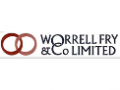 Worrell Fry & Co Limited