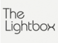 The Lightbox