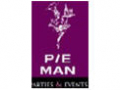 The Pie Man Parties and Events