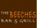 The Beeches Bar & Grill