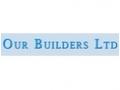 Our Builders; East Dulwich SE22 serving - Reviews