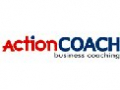 Action Coach - Business Coaching Southampton