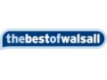 the bestof Walsall business networking