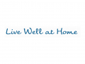 Live Well At Home