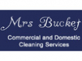 Mrs. Bucket Cleaning Services