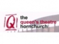 The Queens Theatre
