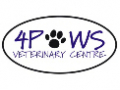 4 PAWS Veterinary Centre