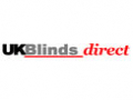 UK Blinds Direct - Blinds Southampton