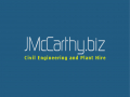 J.McCarthy Contractors,Bridgend,civil engineers