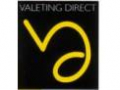 Valeting Direct