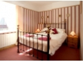 Linden Lodge B&B - Weston-super-Mare