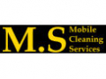 MS Mobile Car Valeting
