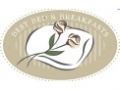 Monwood B&B - Bed and Breakfast Solihull