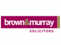 Quality Solicitors - Brown & Murray