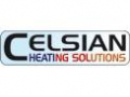 Celsian Heating Solutions