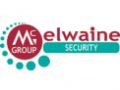McElwaine Security
