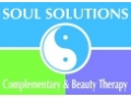 Soul Solutions
