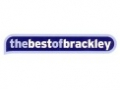 The Best of Brackley