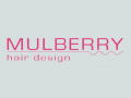 Mulberry Hair Design