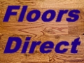 Floors Direct