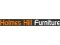 Holmes Hill Furniture