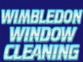 Wimbledon Window Cleaning