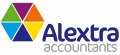Alextra Accountants