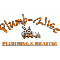 Plumb-Wise (Loughborough) Limited