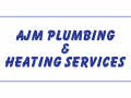 AJM Plumbing & Heating Services