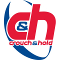 Crouch & Hold