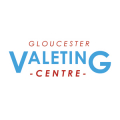 Gloucester Valeting Centre