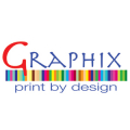 Graphix Print by Design