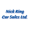 Nick King Car Sales