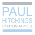 Paul Hitchings Photographer