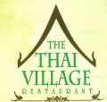 The Thai Village Thai Restaurants and Takeaway