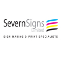 Severn Signs