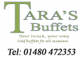 Tara's Buffet & Lunch Service