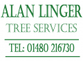 Alan Linger Tree Services