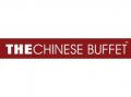 THE Chinese Buffet